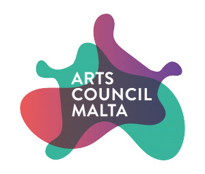 Arts Council Logo Transparent RGB (003)