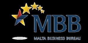 MBB_logo