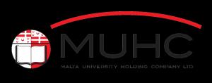MUHC Ltd logo