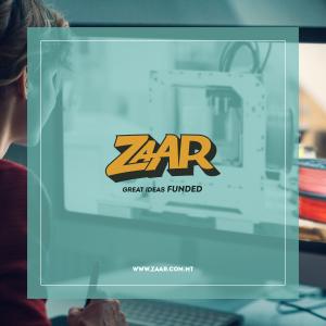 ZAAR_FACEBOOK POSTS 1200X12004