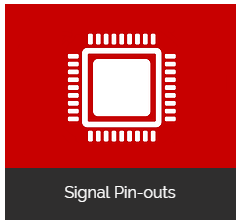 Signal_Pin_outs_f4g8vo