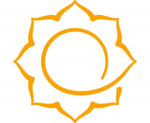 Xemx logo icon